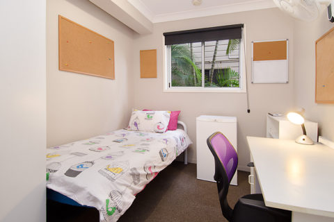 Allen Street Accommodation Humpty Doo Room