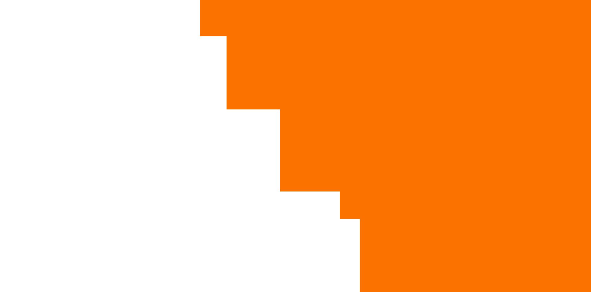 Allen-St-slider-orange-overlay