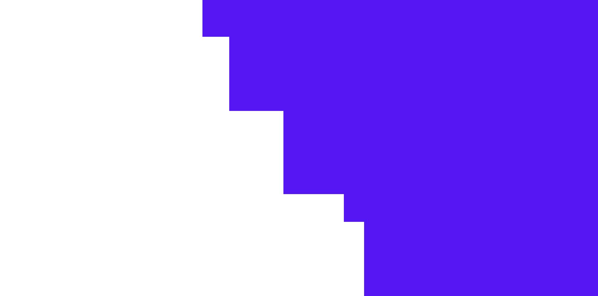Allen-St-slider-purple-overlay